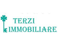Terzi Immobiliare Logo